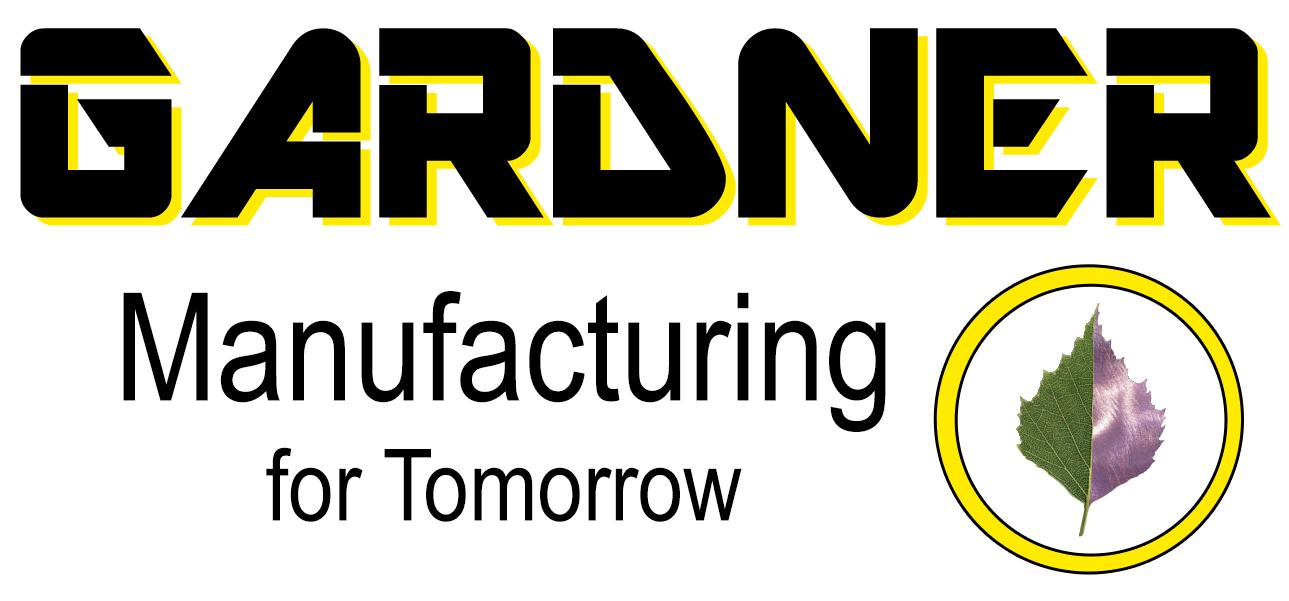 Gardner Manufacturing