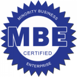 mbe-logo-300x225